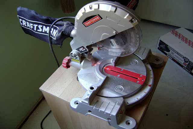 Choosing Woodworking saws