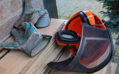 Quality Woodworking Tools