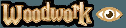 Woodwork i